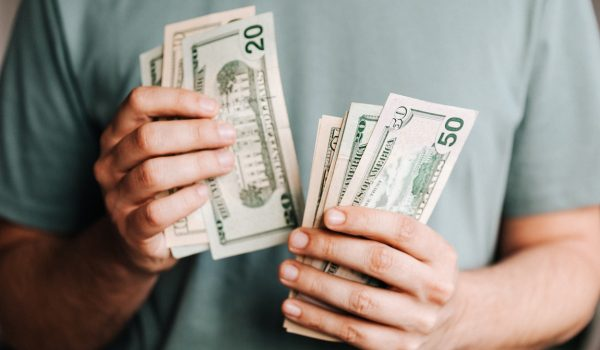 Secrets To Winning As An Entrepreneur In Today's Economy
