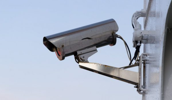 Ensure You And Your Family's Safety With These Essential Home Security Tips