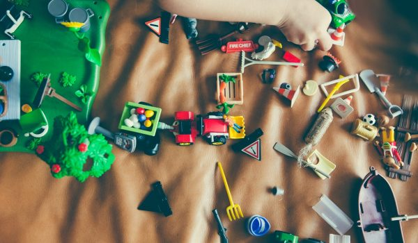 Simple Tips On Picking The Best Educational Toys For Your Children