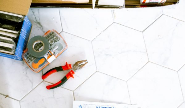 Leaning On An Expert Epoxy Flooring Service – Benefits You Can Get