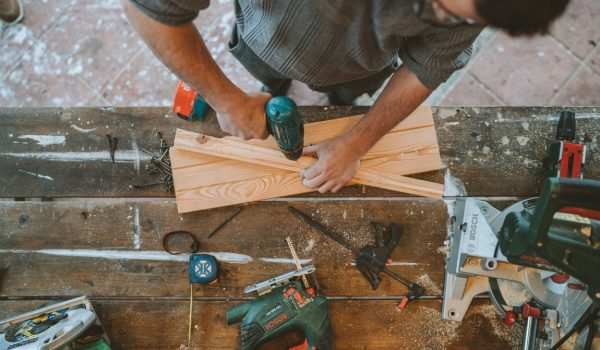 Employing The Professional Assistance Of Home Renovators – Its Importance