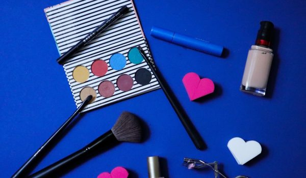 Beauty Products for Women – How to Shop for Authentic Ones Online