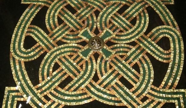 Discussing the Meaning of the Celtic Knot – A Must-Read Guide for Beginners
