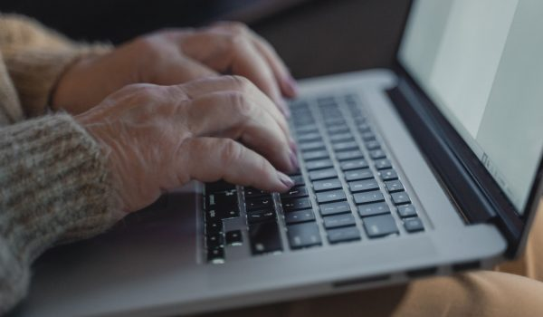Insights on the Importance of Knowing Your Laptop Repair Options Well – An Overview