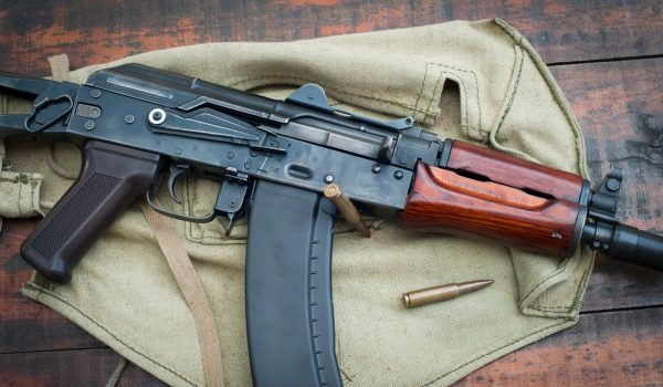 Why You Should Consider Getting a Used Firearm Instead – A Cost-Effective Choice