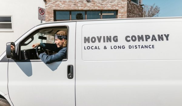 Reasons to Consider Hiring a Renowned Moving Service Plus Other Recommendations