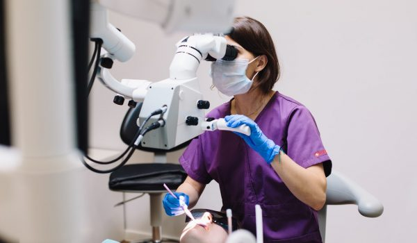 Why You Should Seriously Consider Seeing Your Dentist As Soon As Possible